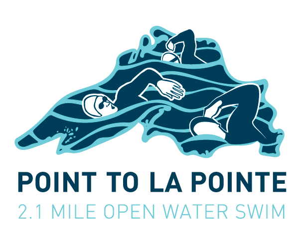 point to la pointe recreation and fitness resources